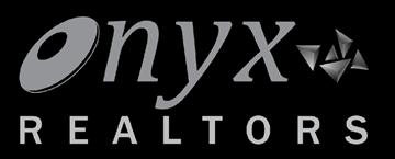 Onyx Realtors