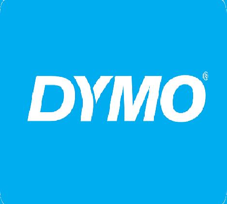 1200px-DYMO_logo