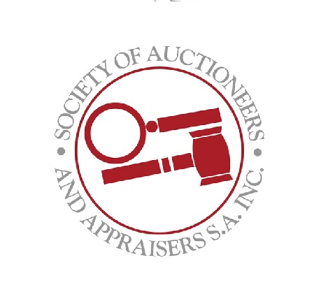 Auction and appriasa;