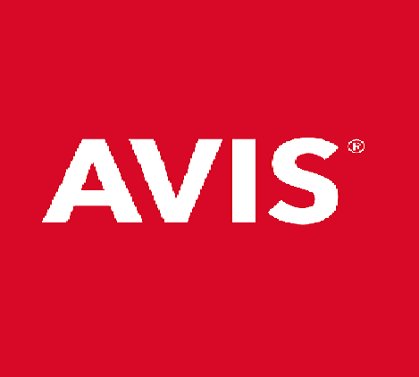 Avis-Logo-1024x358