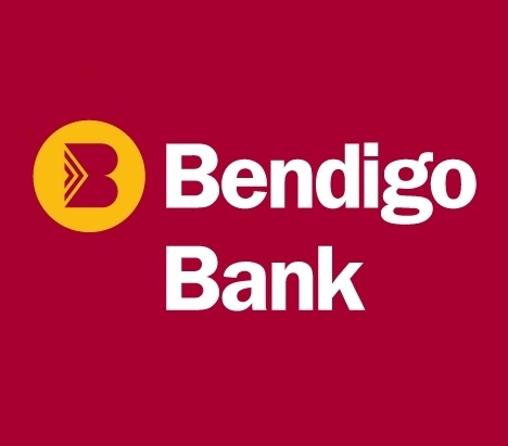 Bendigo1