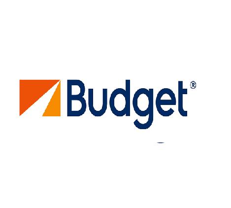 budget-vector-logo