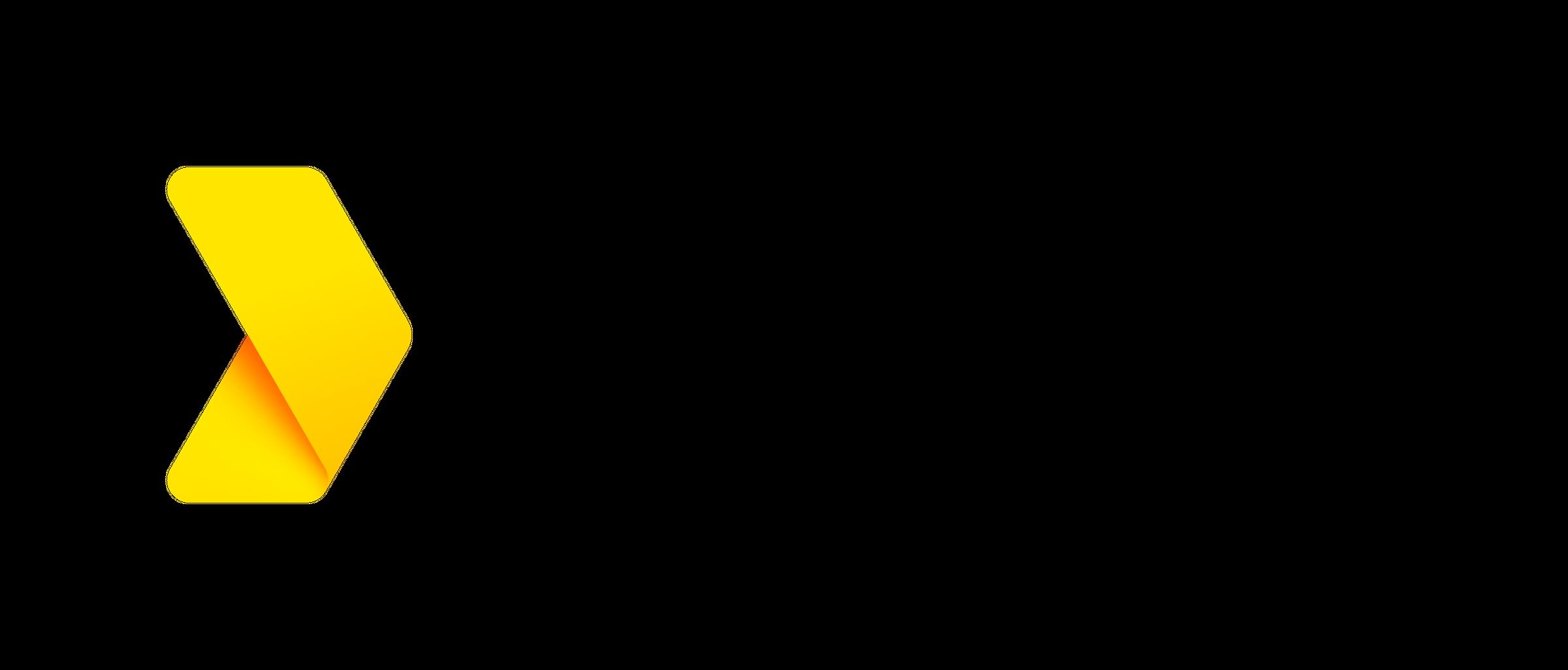 raa-logo