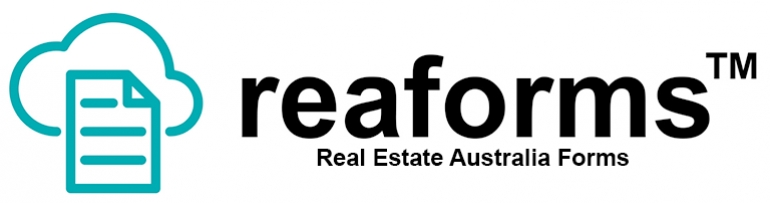 reaforms_logo_v2_L