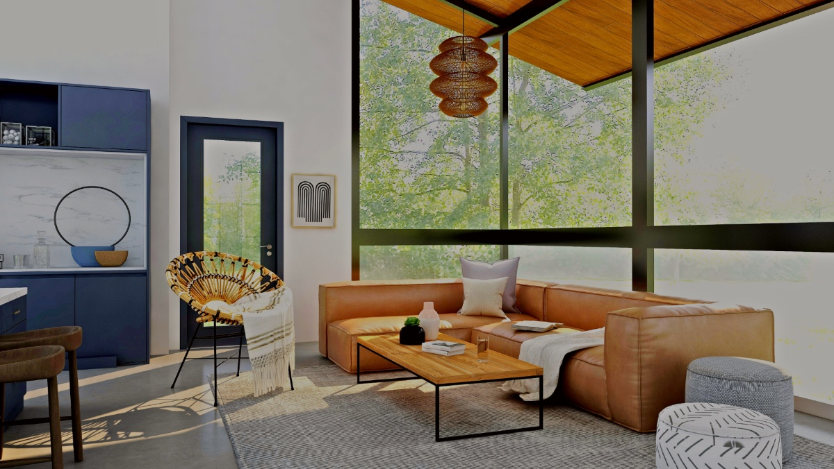 living room onyx realtors